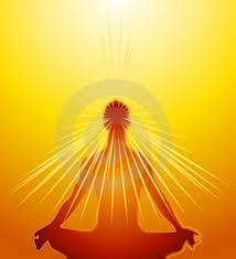 Meditatie, we zijn meer dan een lichaam en het ego